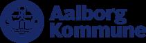0df2584143-AalborgKommuneLogo50procent