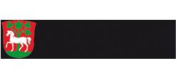 horsens-kommune.logo
